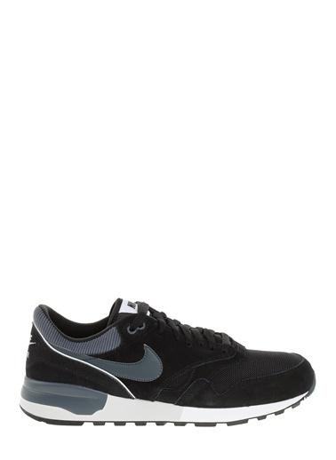 Air Odyssey-Nike
